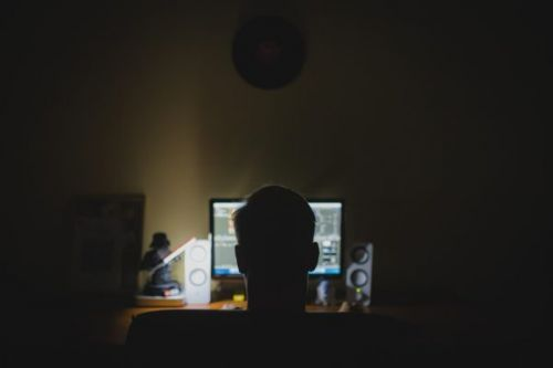 How to Protect Your Company From Getting Hacked