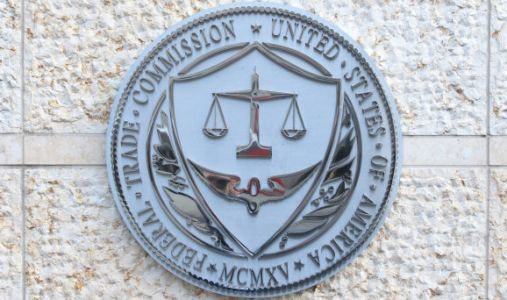 What does the FTC's new task force mean to data aggregators?