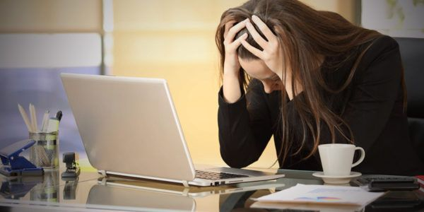How to Cure Marketing Fatigue Syndrome