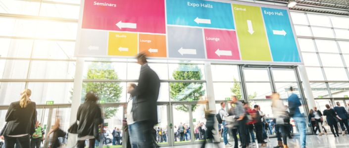 What is Event Marketing?