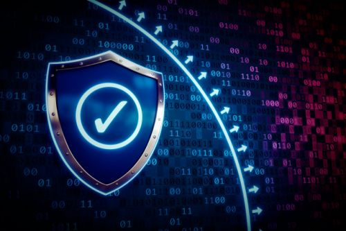 How The Top 21% Of PAM-Mature Enterprises Are Thwarting Privileged Credential Breaches