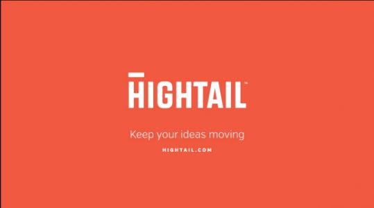 OpenText acquires file-sharing service Hightail, formerly YouSendIt