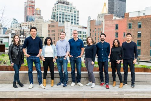Primary Venture Partners raises $100M to invest in NYC startups