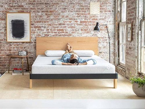 Tuft & Needle is running a Prime Day deal on its popular mattresses - take 20% off on Amazon today only