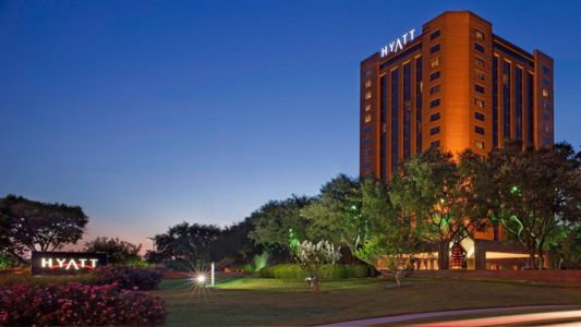 Azul Hospitality Group to Manage 8 Pinnacle Hotels Properties