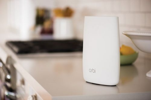 9 smart gifts for a smarter home