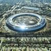 Low-cost Atlanta could be a contender for Apple's new tech support campus
