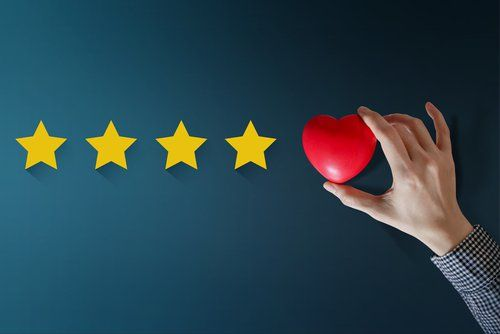 Companies with Great Customer Service Programs and What You Can Learn from Them