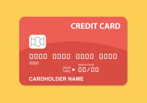 The Evolution of Credit Card Security