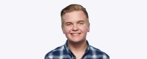 American Idol: Caleb Lee Hutchinson Rebounds With 'Don't Close Your Eyes' By Keith Whitley