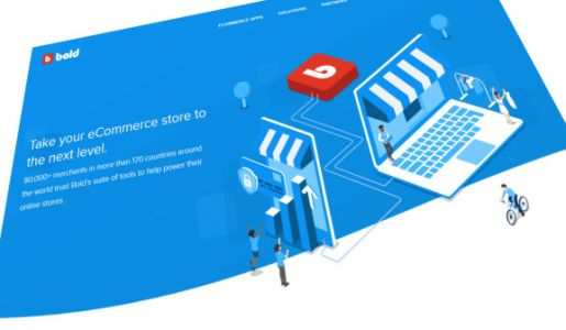 Bold Commerce raises $16.5 million to bring AI to ecommerce stores on Shopify and elsewhere