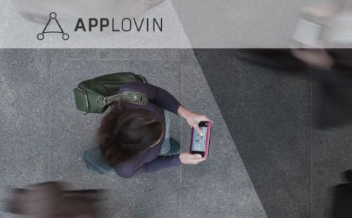 AppLovin scraps acquisition and takes debt financing instead