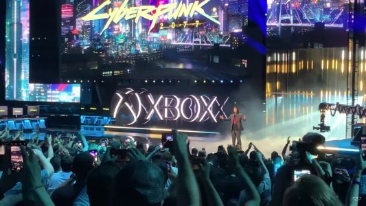 The 15 biggest announcements from E3 2019 so far