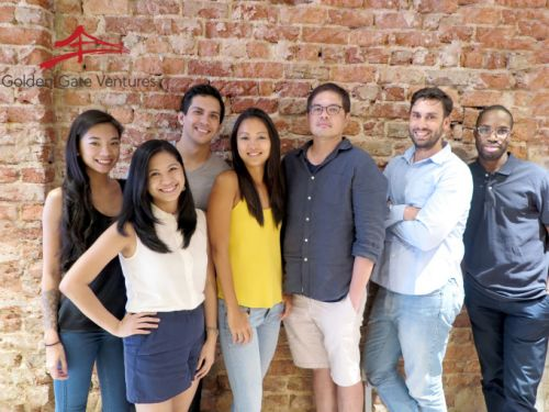 Golden Gate Ventures hits first close on new $100M fund for Southeast Asia