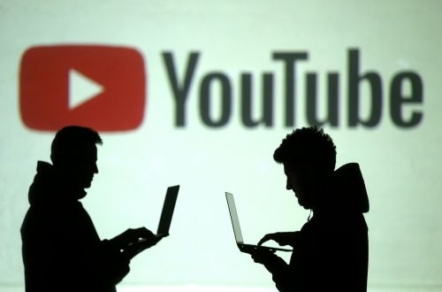 YouTube is facing another brand-safety crisis, and agencies see it as an opportunity to get the video platform to pay the brand safety tab