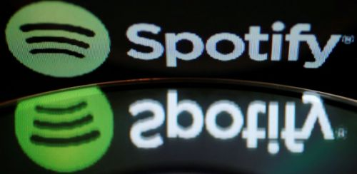 Spotify touts growth over profits ahead of April 3 stock market listing