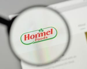 Hormel reports third-quarter sales growth and $30 million price tag for Nebraska plant