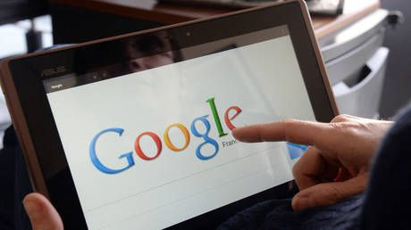 France fines Google €1.1 million over hotel rankings practices