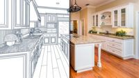 Remodeling, renovation can affect home's value