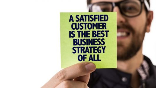 How to Create Client Testimonials to Promote Your Business