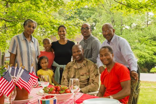 Why life insurance plays a key role in closing the racial wealth gap, according to a financial advisor