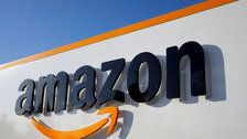 Amazon Picks NYC And Northern Virginia For Its Split 'HQ2': WSJ