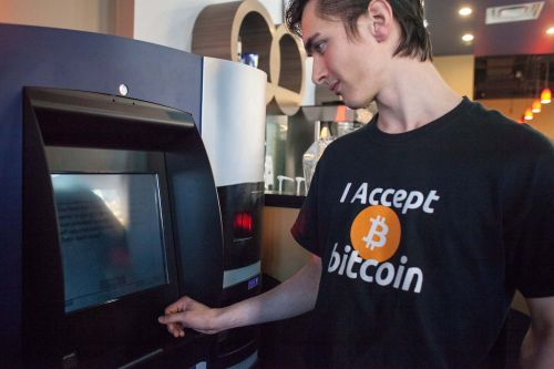 Bitcoin bulls may have to wait 22 years for the cryptocurrency to return to all-time highs