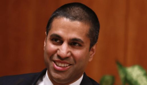 FCC publishes net neutrality order, and now the fight really begins