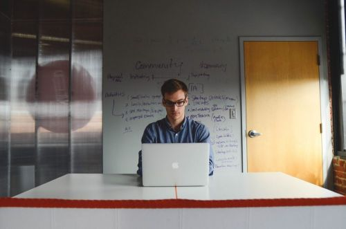 3 Things Any Entrepreneur Should Know
