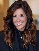 Real Estate Webmasters Appoints Laura Monroe Head of Industry and Brand Engagement
