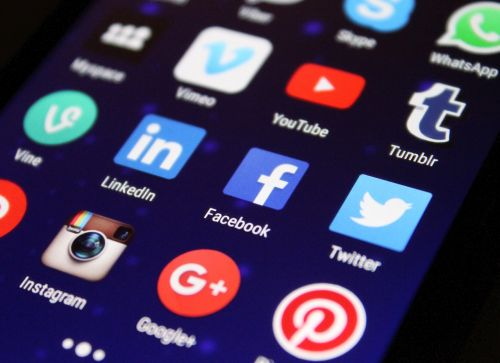 50 Social Media Statistics to Guide Social Media Managers Into 2019