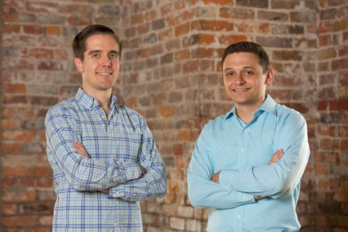 Columbus' Root now valued at $1 billion for its mobile data-driven car insurance