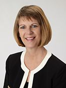 Berkshire Hathaway HomeServices Drysdale Properties Adds Archer Real Estate, Appoints Susan Archer Managing Broker, Napa