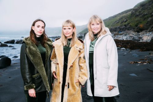 Canadian Brand Therma Kōta Is on a Mission to Make Outerwear Cool