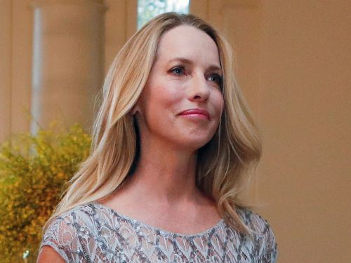 The life and career of Steve Jobs' mysterious widow Laurene Powell Jobs, who has become a powerful investor with a net worth of $20.7 billion