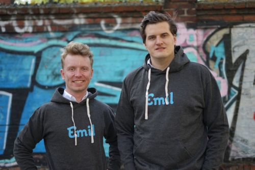 Berlin's Emil launches pay-per-mile car insurance