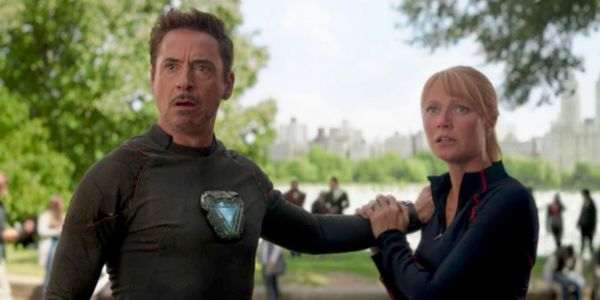 33 important questions 'Avengers: Endgame' needs to answer