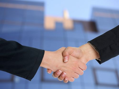 Business Structures: Partnerships