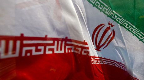 Russia to invest $50bn in Iran's oil & gas as US rejects EU pleas for sanctions exemption