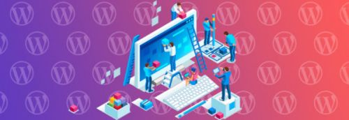 The Benefits of Using WordPress for B2B Websites