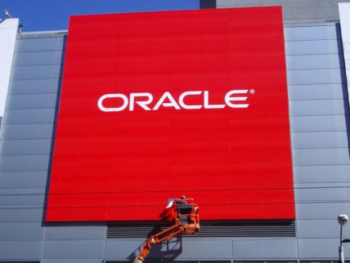 Oracle launches digital assistant for the enterprise
