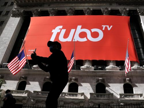 FuboTV is such a divisive media stock that some experts said it could be the next GameStop. Here's what insiders, bulls, and bears think the future holds