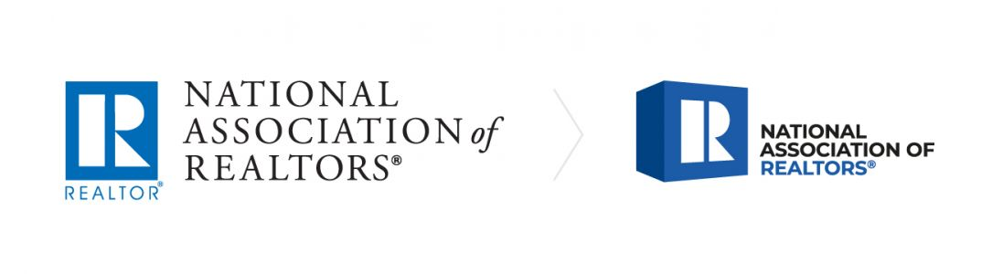 NAR Halts New Logo Release Due to Membership Concerns