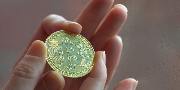Bitcoin soars to new high near $53,000, boosting its price gain this year to 80%