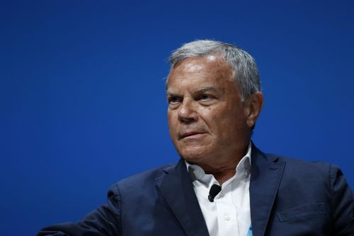 S4's Sir Martin Sorrell is calling time on the ad agency holding company model, and thinks that big players like WPP and Publicis should go private