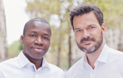 Partech Ventures launches $122 million fund for African startups