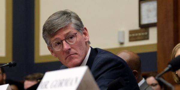 Citigroup launched a major restructuring of 2 of its top moneymaking units in sales and trading. We got the internal memo