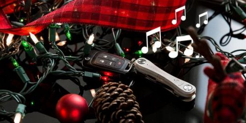 Five holiday gift ideas for the tech lover on your list