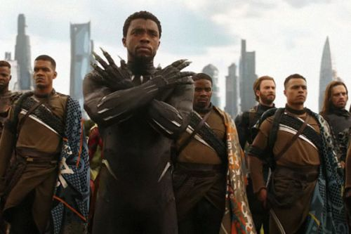 Why Didn't Black Panther Feature Soul Stone Ahead Of Marvel's Avengers: Infinity War?