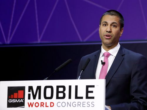 The FCC plans to repeal net neutrality this week - and it could ruin the internet
